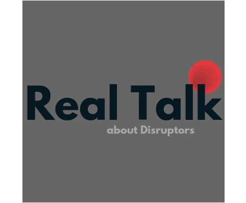Real Talk about Disruptors, Encounters and Mindfulness Seminar