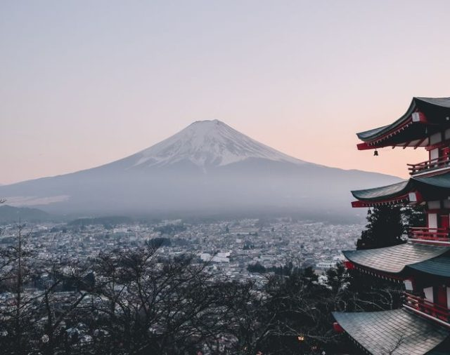 Japanese Cultural Exchange and Travel Club for Seniors to Launch in 2019