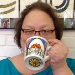 Annette Lansing Profile