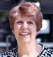 Jackie B. Peterson