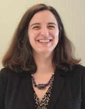 Erin Schmith