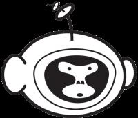 Cosmic Monkey Comics